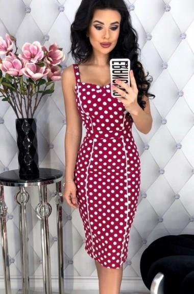 e56d9ed88d4 Купить платье Украина  Недорого в интернет магазине. Модные новинки ...