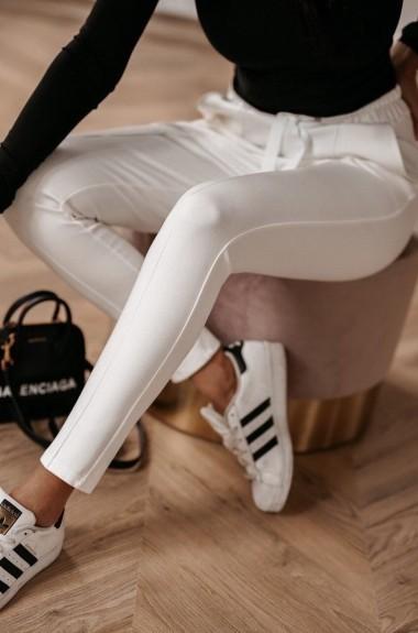 Короткие спортивные штаны VL-542A9B10