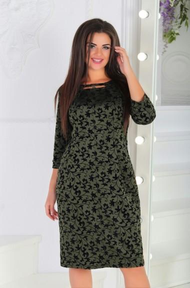 8a33b2fde14 Офисные платья. Шикарные платья для офиса купить от производителя.