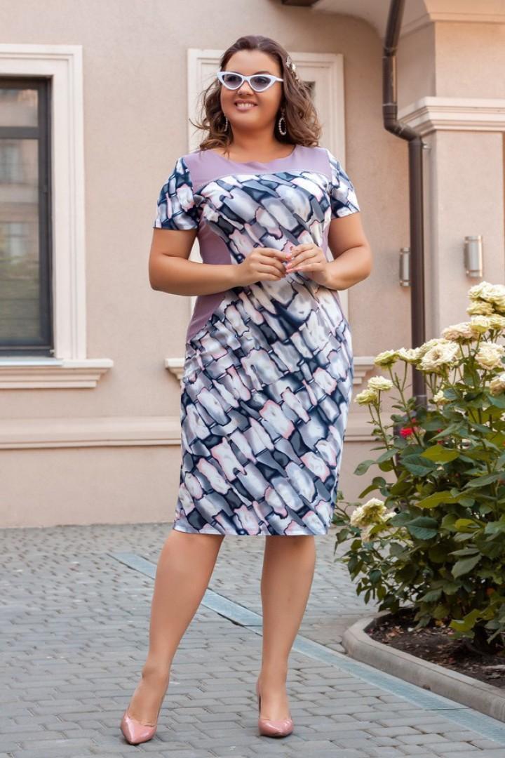 Оптовая цена на белье женское массажеры beauty style