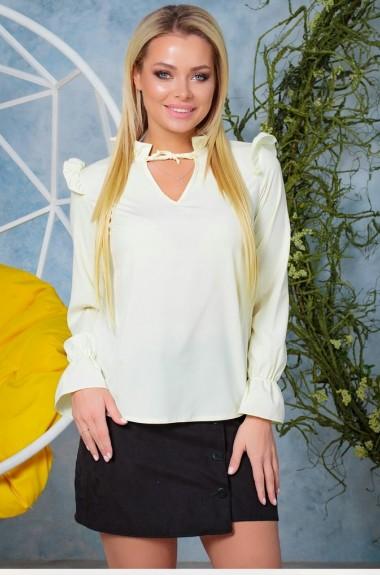 Блуза нарядная женская MIO-2075A120