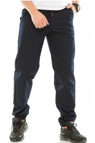 Стильные мужские брюки ELT-709A14