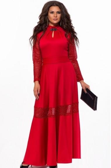 2f7afc876b0 Купить нарядные платья для женщин. Магазин на разный размер и вкус ...
