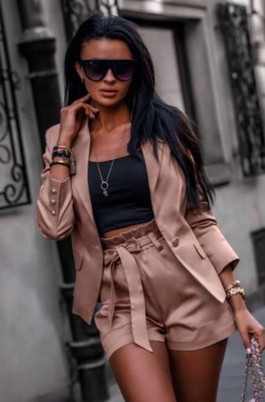 f2ef50bd5942 Интернет магазин стильной женской одежды оптом и в розницу - сайт ...