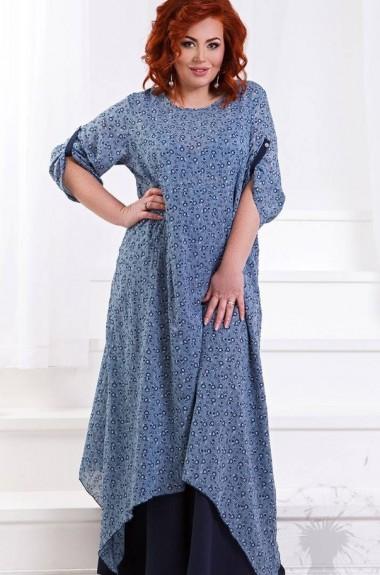 cd6263510f18 Платье в пол купить длинные, вечерние, черные или красные в магазине ...