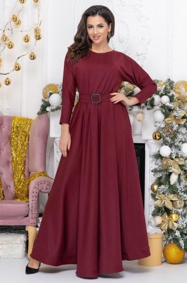 Нарядное длинное платье DG-d41373A400