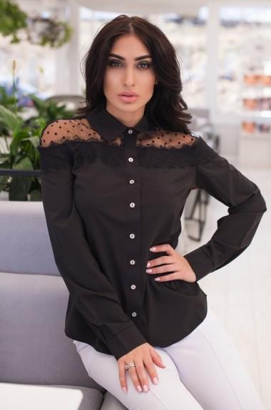 2ae0efe5620 Стильные блузки женские фото каталог 2019. Купить для полных и ...