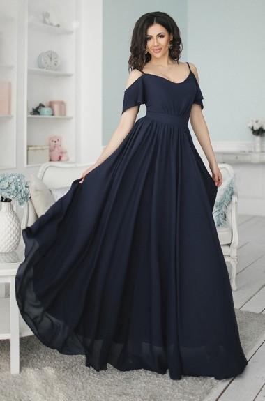 Роскошное вечернее платье IVP-3118A34
