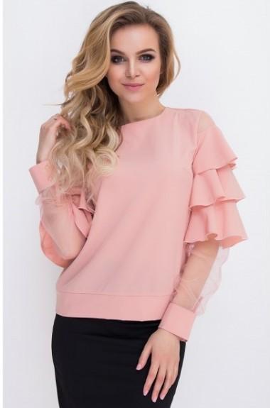 Блуза женская EEV-8579