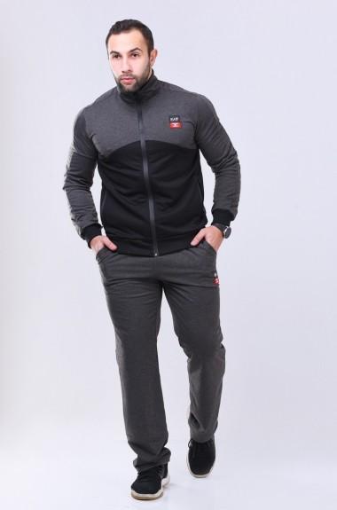 Повседневный костюм мужской RO-1266A20