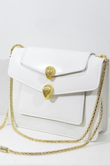 Элегантная сумка VCL-34520.34521A64