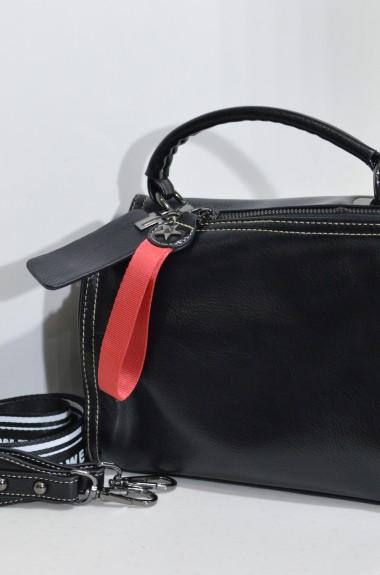 Женская сумка простая VCL-1839A24
