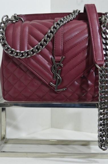 Красивая женская сумка VCL-069A30