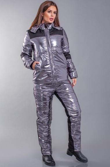 Куртка со штанами RO-2269.5231A39B44
