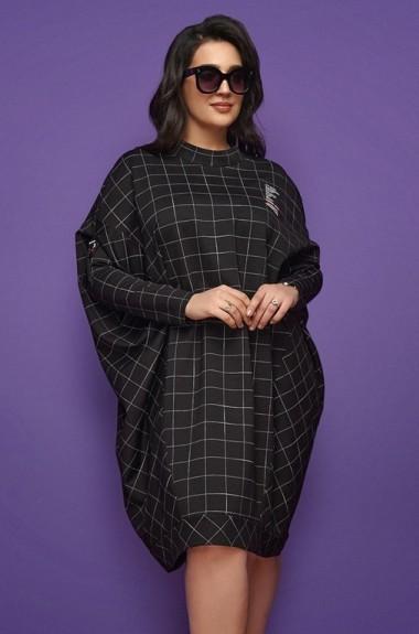 Женское платье бохо IS-932A26