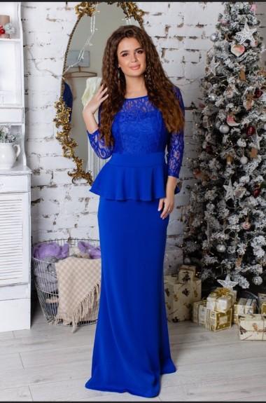 2a9216557385e55 Ажурное платье купить по шикарной цене. Ассортимент: вязаные, для ...