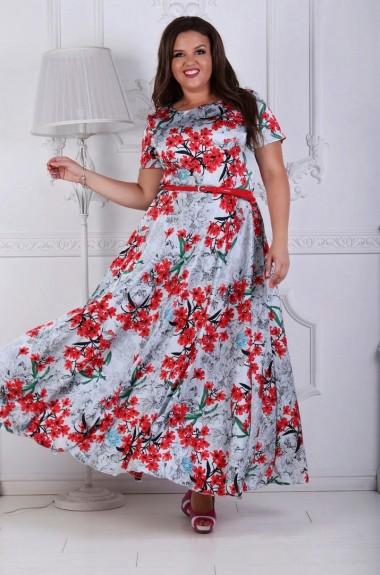 184ffaf56460c0c Шелковое платье купить по фото каталогу. Из натурального шелка ...