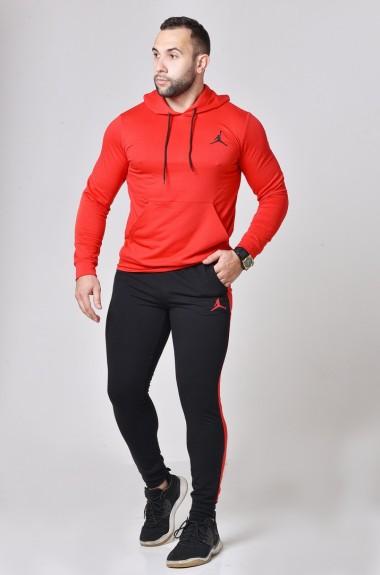 Прогулочный спортивный костюм RO-1270A450