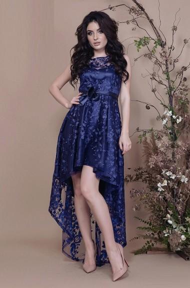 a6012b1c9c82687 Купить вечерние платья в Украине от производителя, платья на праздник