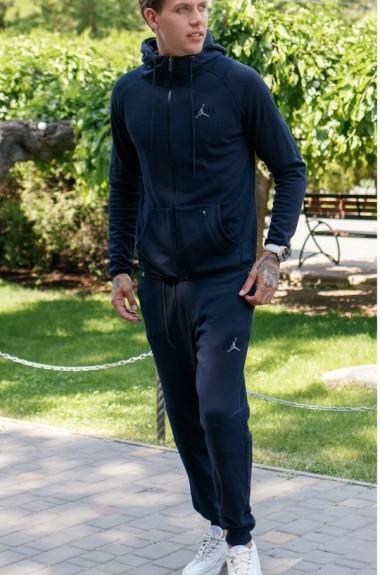 Спортивный костюм модный мужской MJ-291758