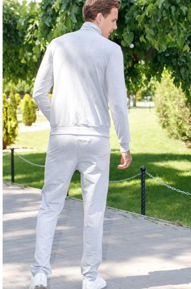 Спортивный костюм мужской MJ-291757