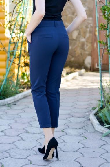 3e0b2134f03c Высокие брюки женские купить классические, широкие с завышенной ...