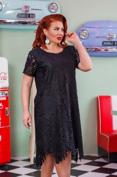 Вечернее платье для шикарных женщин DG-p15182A600