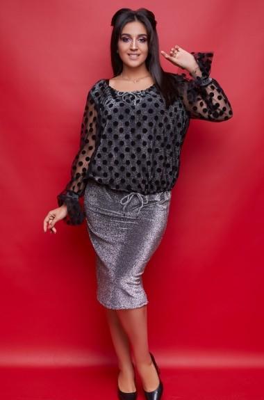 Шикарный женский костюм IS-898A26