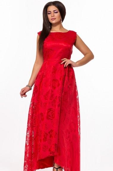 71974ba5277db Купить платье больших размеров в интернет магазине недорого