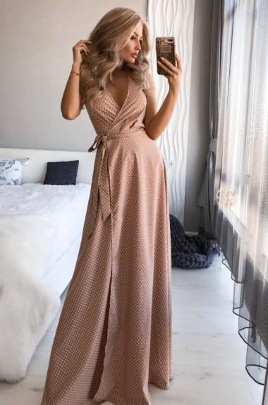f2280d60ba6 Платье в горошек или горох купить по фото белое