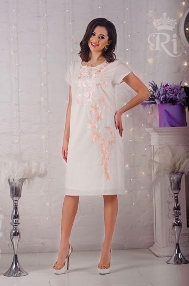 240e6678979 Платья из хлопка - Купить красивые хлопковые платья в интернет ...