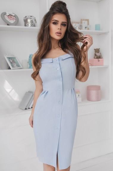 2176853278c Оптово - розничный интернет магазин одежды