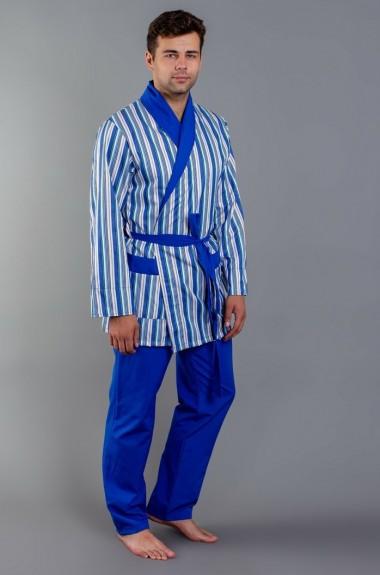 Стильная пижама ELR-532A22