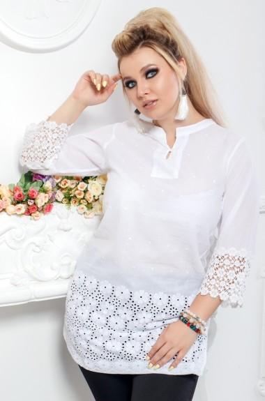 Легкая блуза VG-2322011