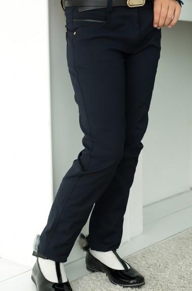 Детские классические брюки LZ-478A300