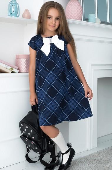 Очень милое платье LZ-641A350