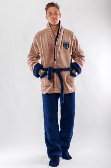 Домашний костюм для мужчин ELR-055A32