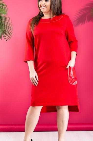 aee1842a0f3 Интернет магазин Украина  купить недорогую женскую одежду на ...