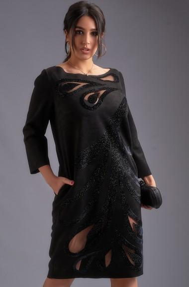 Платье супер модное IS-802A28