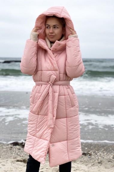 Модная куртка пальто AMR-0277A780