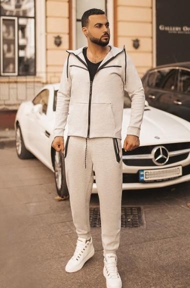 Мужской прогулочный костюм V7V-M110A1400