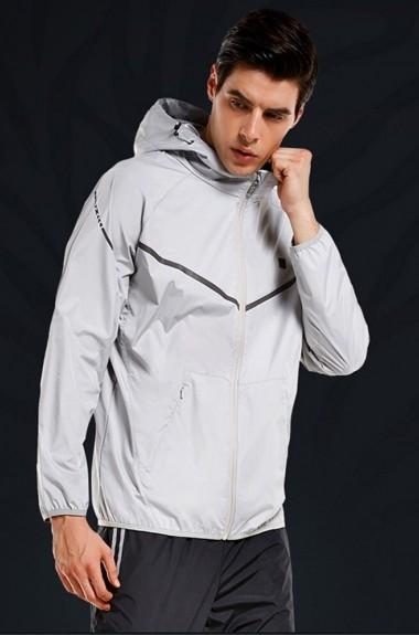 Спорт куртка мужская V7V-126A900