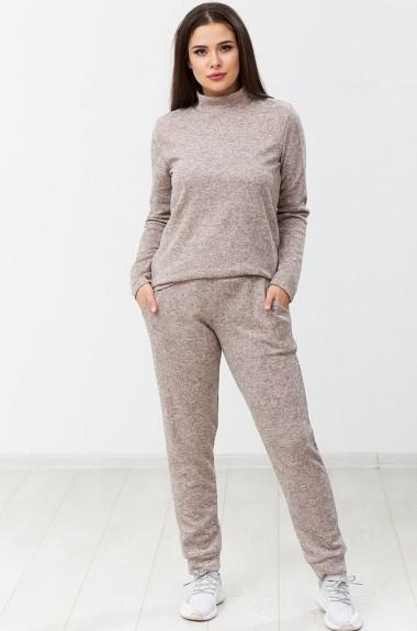 Текстильные технологии в дизайне одежды