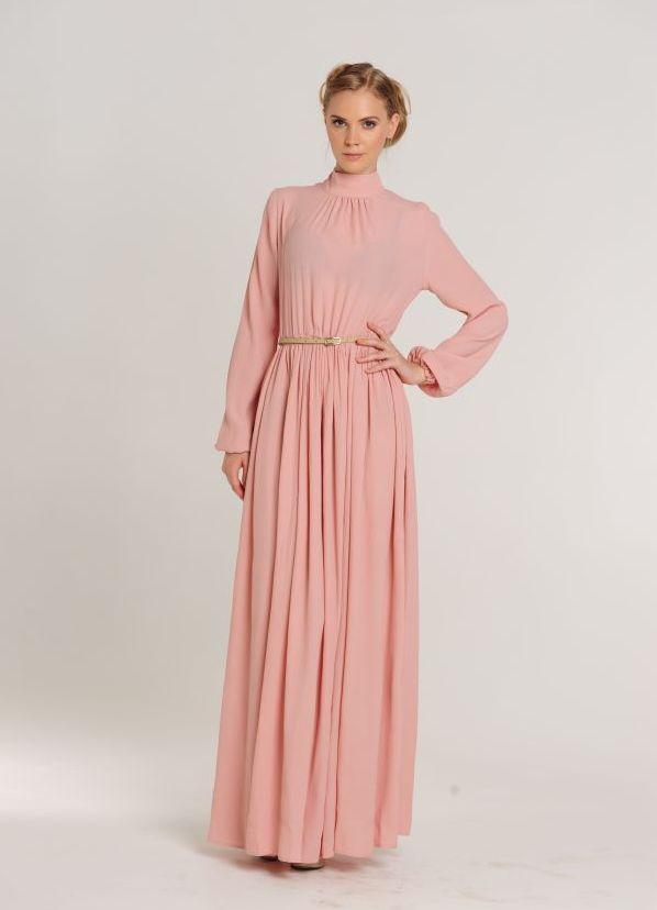 7d9537a870ada8b Платье в пол купить длинные, вечерние, черные или красные в магазине ...