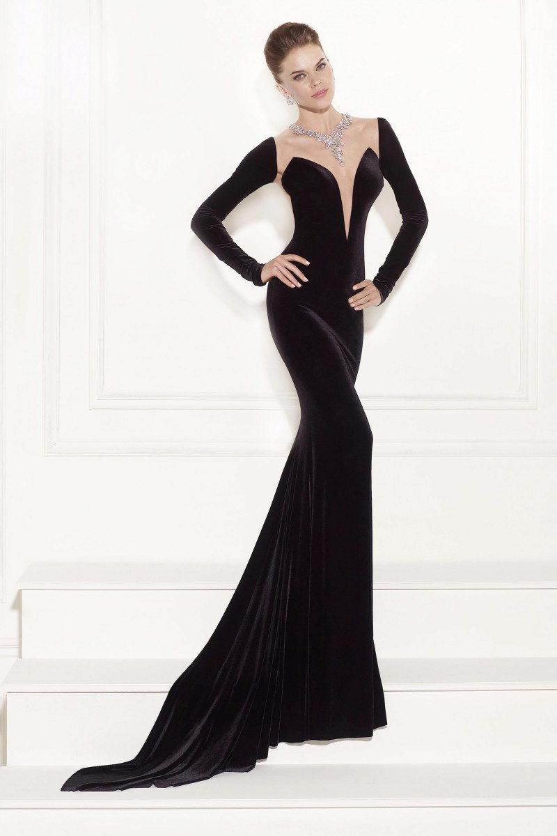 367684d35ae Платье в пол купить длинные