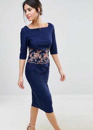 5ded2e2cbed1625 Платье с вышивкой, модные, красивые вышитые платья купить в интернет ...