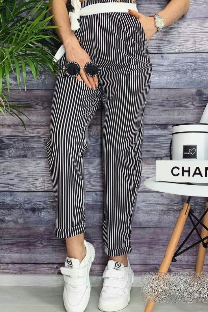 женские штаны недорого