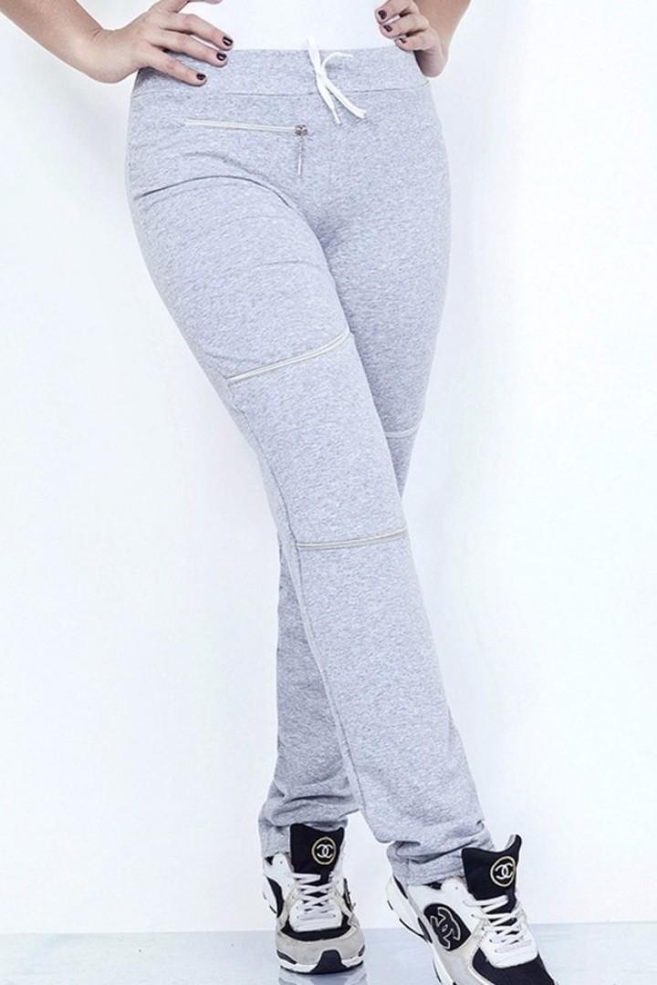 купить женские спортивные штаны