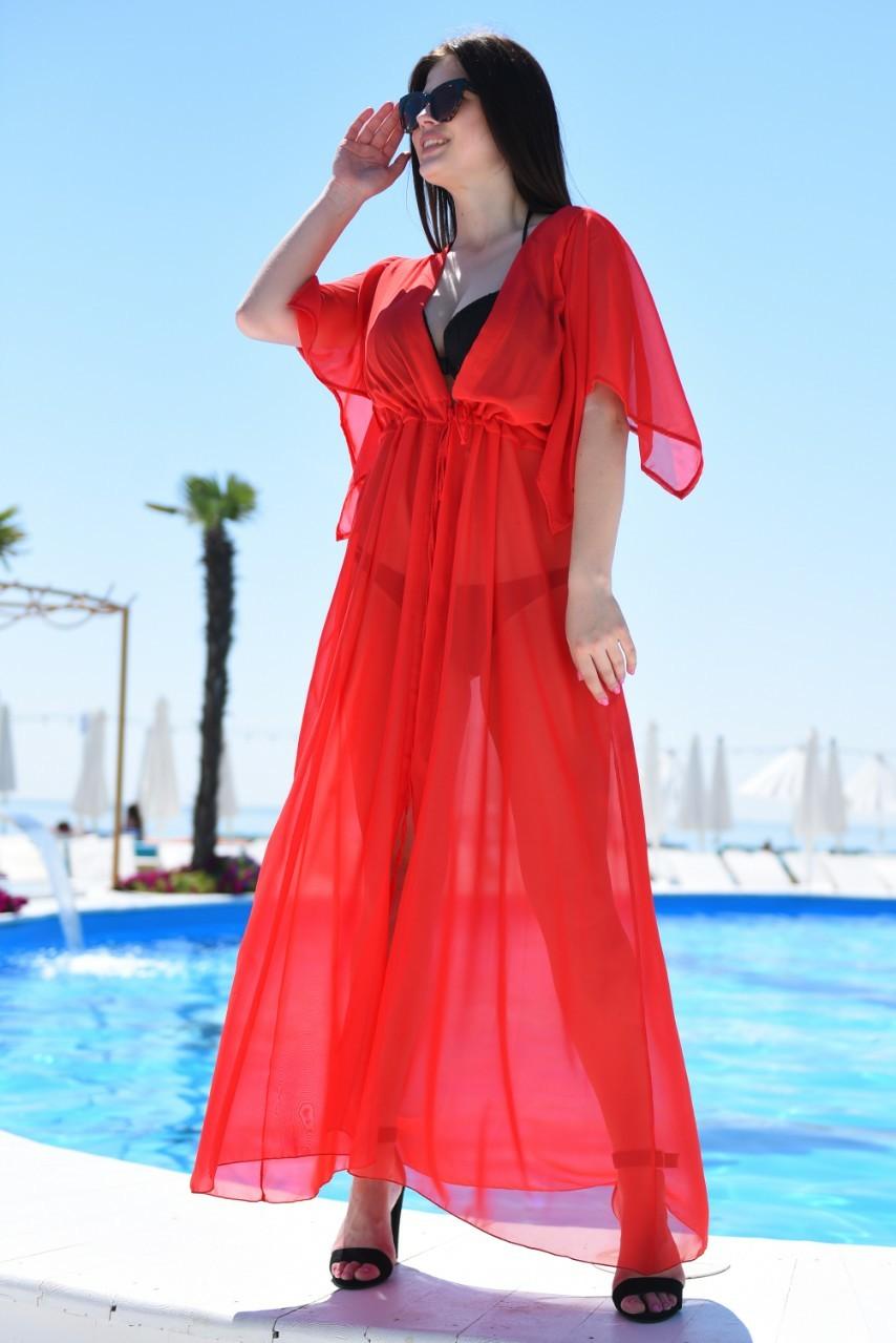 пляжная одежда для женщин