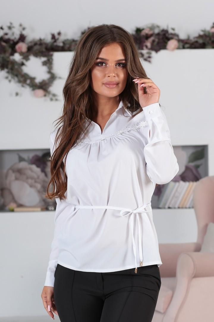 купить женские рубашки